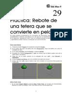29_Rebote de una tetera que se convierte en pelota.pdf