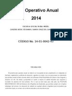 Poa Xesic Segundo.doc2014 (3)