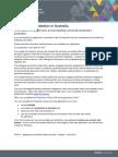 applying for protection in Australia.pdf