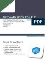AUTOMATIZACIÓN+CON+PLC_3