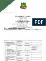 sasaran_kerja_tahunan_gpk_sekolah_rendah.docx