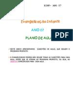 EINF-ANO 07_