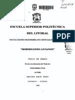 HORMIGONES LIVIANOS.pdf