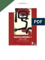 Masculinidades_poderycrisis