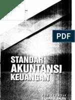 PSAK Revisi 2015.pdf