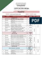 DOSIFICACION 5°