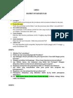 Rizqon YK LBM 4 Reproduksi SGD 7