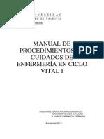 MANUAL DE PROCEDIMIENTOS CICLO VITAL I 2012 (1) (1).pdf