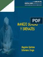 Clase_Manejo_drenajes_y_sondas.pdf