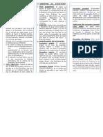triptico2015-EL SECUESTRO.docx