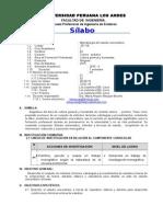 Upla METODOLOGIA Estudios Universitarios