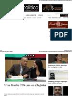 11-10-15 Arma Manlio CEN con sus allegados.pdf
