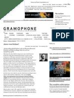 Aimez-Vous Brahms_ _ Gramophone.co