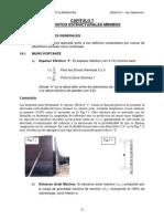 REQUISITOS ESTRUCTURALES MINIMOS.pdf