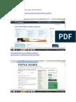Buscadores Links Empresas Alemania