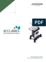 E-CUBE 5_Catalogue_high.pdf