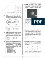 74687249-Fisica-hidrostatica