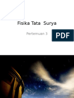 astro3 tata surya.pptx