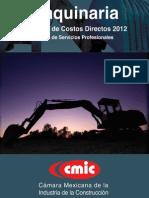 1953788974-CostosHorarios-2012