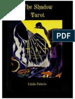 Tarot The Shadow