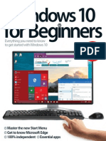 Windows 10 for Beginners (2015).pdf