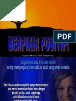 berpikir_positip