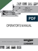 ONL2-4.pdf