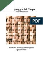 ebook-1.pdf