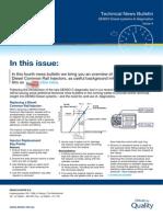 2013_Technical Service Bulletin_no 04_EN.pdf