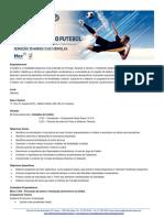201508031142-Programa Formacao Curso Melhoria Performance Futebol