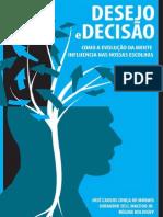 Desejo e Decisão - Junça de Morais