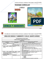 Programa.curricular.RDA(Diversificación.curricular).5to.grado_CyA_I.E.N°4016
