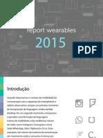 ReportWan-2-2015.pdf