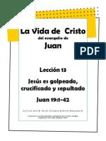 SP LOC10 13 JesusGolpeadoCrucificado