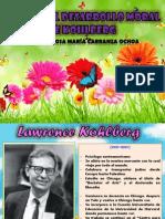 La.teoria.del.Desarrollo.moral.de.Kohlberg