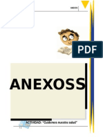 ANEXOS DE LA UNIDAD  4°- ABRIL.docx