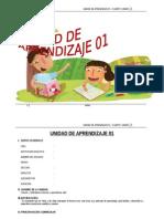 UNIDAD DE APRENDIZAJE 01 - 4° -ABRIL.docx
