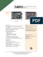 ssc5x86h_5x86hvga_spec.pdf
