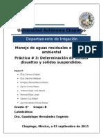 P3-MDAR