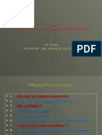 EXPOSICION- CIP.ppt