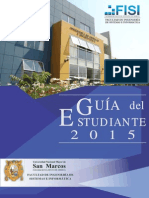 UNMSM SISTEMAS SOFTWARE.pdf