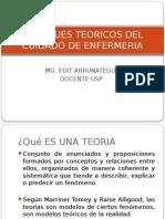 enfoques teoricos del cuidado.pptx