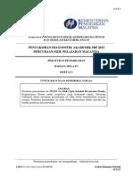 percubaan-spm-2015-sbp-skema-bm-1.pdf