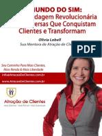 O-MUNDO-DO-SIM-GuideBook.pdf