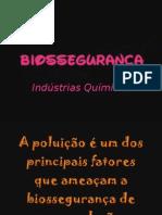 Docslide.com.Br Biosseguranca Em Industria Quimica