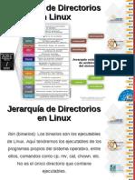 Jerar Quia Linux