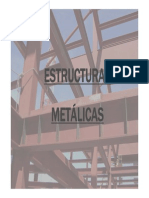 5.1. Acero. El material.pdf