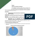 INVENTARIO de Educacion Sexual Preventiva (1)