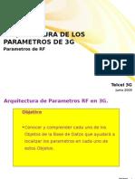 3GArquitectura PAR
