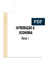 Introd a Economia - i